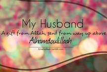 Gift of Allah