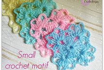 """""""Crochet For You Blog"""" crochet patterns on Ravelry / """"Crochet For You Blog"""" crochet patterns on Ravelry"""