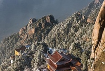 #china#superb#peisage#beautiful#