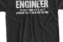 Engineer / May be checked by you..Hope you'll like it & stay exceptional- https://teespring.com/backtothere