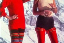 70's Ski