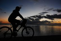 Bike lover's / For the people who really love to ride a bike in your journey in bali