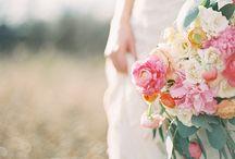Floral / by Adri Thegirlblogger