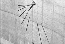 CONCEPT// Clock/Architecture
