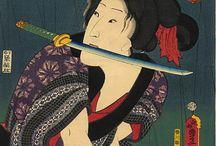 Japon - Cultura
