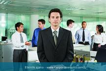 Etkinlik Ajansı / Etkinlik ajansı - corporateevents.com.tr
