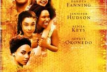 Movies I LOVE... / by Jan McQuaig