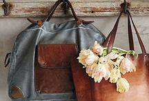 w.bags