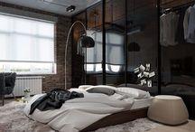 Lakberendezés/Home style