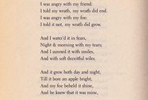 Blake, William (UK, 1757-1827)