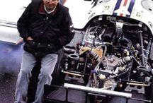 auto: racing