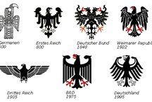 German Tattoos
