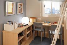 KIDS ROOM / Design, furniture, interior design, architecture,living room design, house design, interior architecture, home ideas