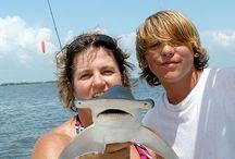 Why I love Cedar Key, Florida