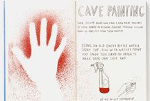 caves - workshop