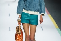 Elle_Fashion: Trend