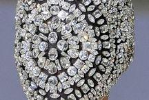 DCU FASHION SHOW 'accesories' / /