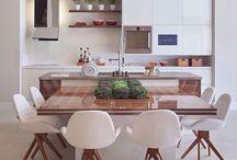 stół jadalnia