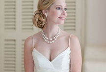 Bridal Beauties