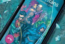 Teen Titans_2