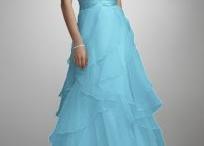 Blue :-)