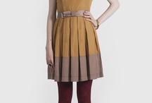 dress contoh