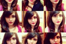 Its Me / I love my self