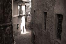 A Click Journey - Rivoli (Turin)