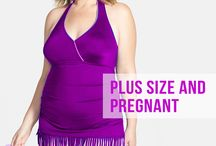 Pregnancy / Pregnancy