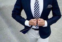 look trajes