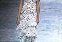vestido flamenca fanchillo