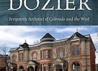 Colorado Books from Outskirts Press
