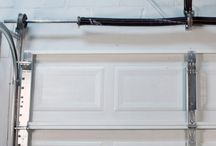American Best Door Service - Garage Door Tips & Tricks / This board contains tips and tricks for your garage door. From safety to maintenance, American Best Door Service will collect pins from all around pinterest and post them in this one simple location!
