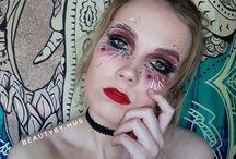 my pics / instagram: beautyby.hus