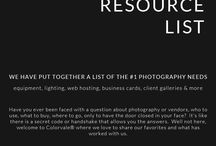 foto girl / Photography and Business