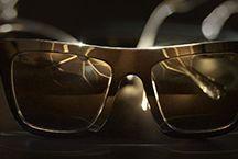 Optometric Buzz