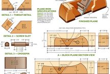 wooden_planes