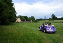 Knepp Castle Wedding PHotography / Knepp Castle Wedding PHotography