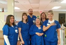National Nurses Week 2017