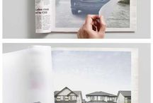 Transparent Paper