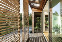 outdoor,pool,deck
