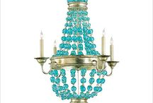 Exceptional Lighting! / The most beautiful chandeliers you've got to see....