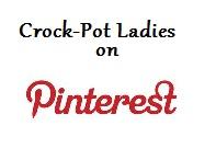 Crock Pot Recipes / by Missi Eaton