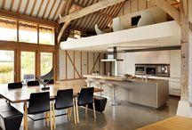 Dom&Wnętrze