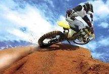 Replatz.it moto