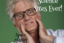 1st grade science