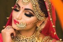 weading bridal