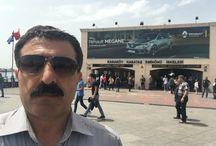 İstanbul Beyler Yıldız / İstanbul Beyler Yıldız