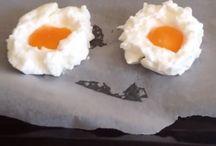 Yumurta bulutu