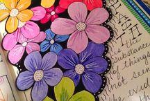 ART - Journal